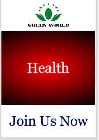 healthbanner