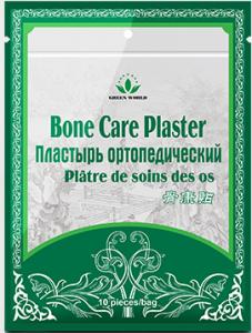 bone plaster 2